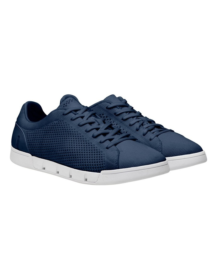 Breeze Knitted Sneaker image 2