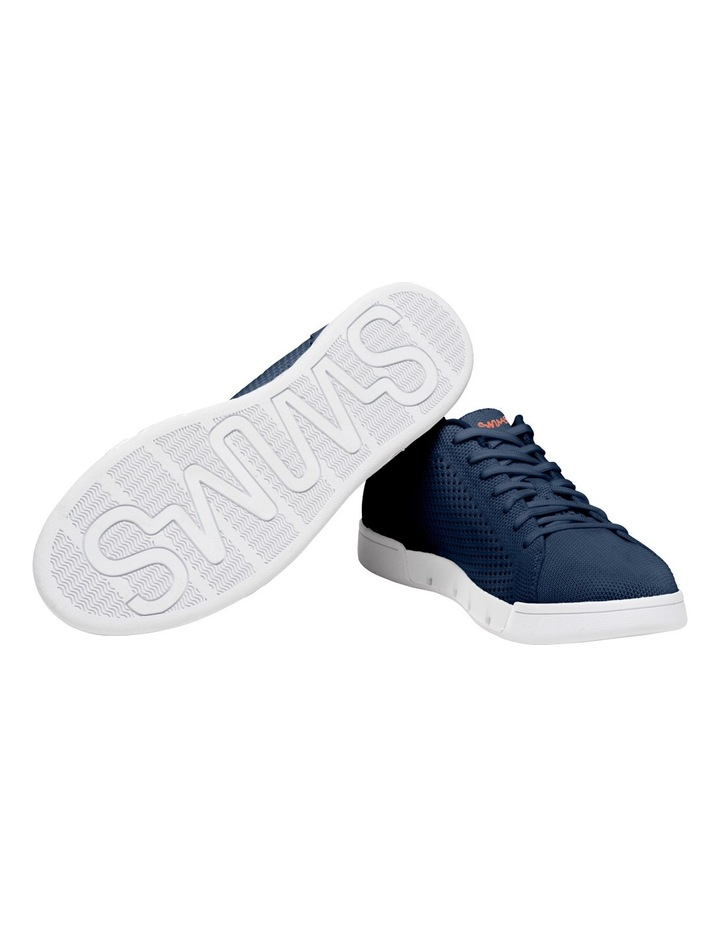 Breeze Knitted Sneaker image 4