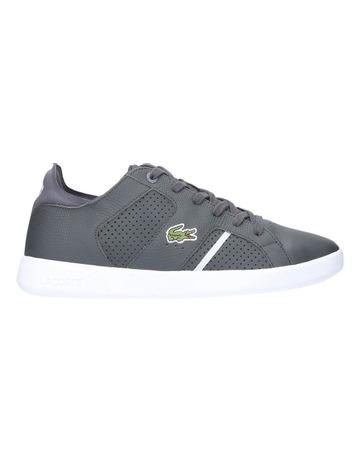 9dbe667b9 Mens Shoes