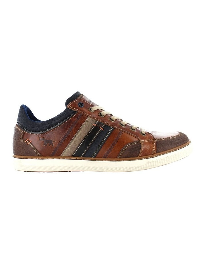 Blake Leather Sneaker image 1