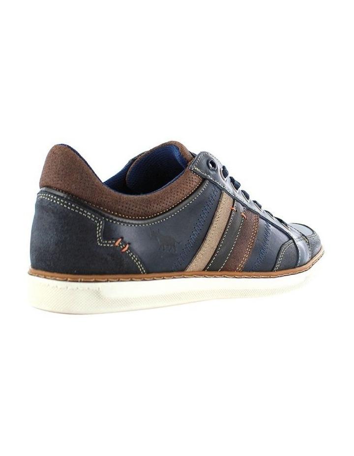 Blake Leather Sneaker image 2