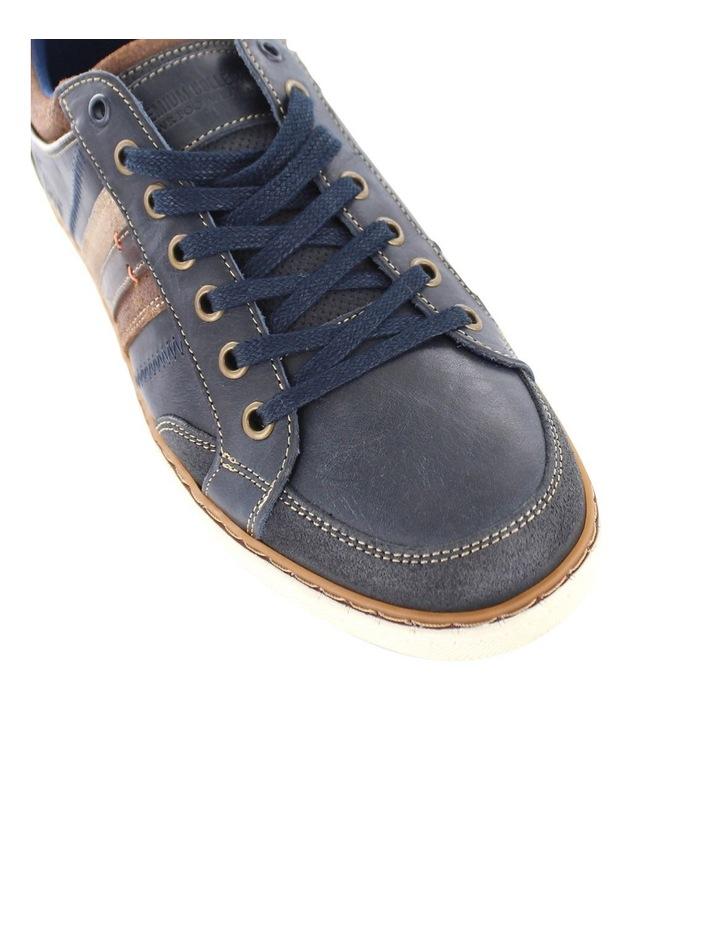 Blake Leather Sneaker image 3