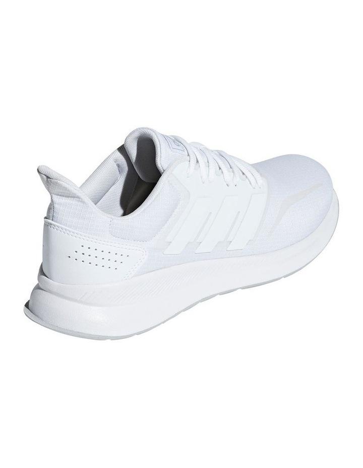 Falcon Sneaker image 2