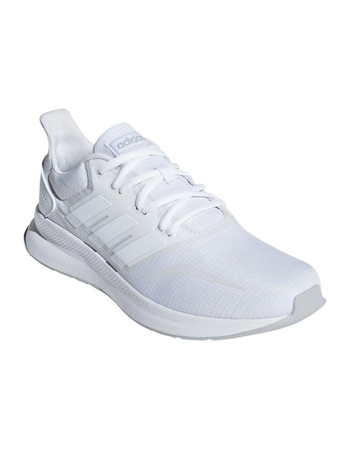 Falcon Sneaker image 4