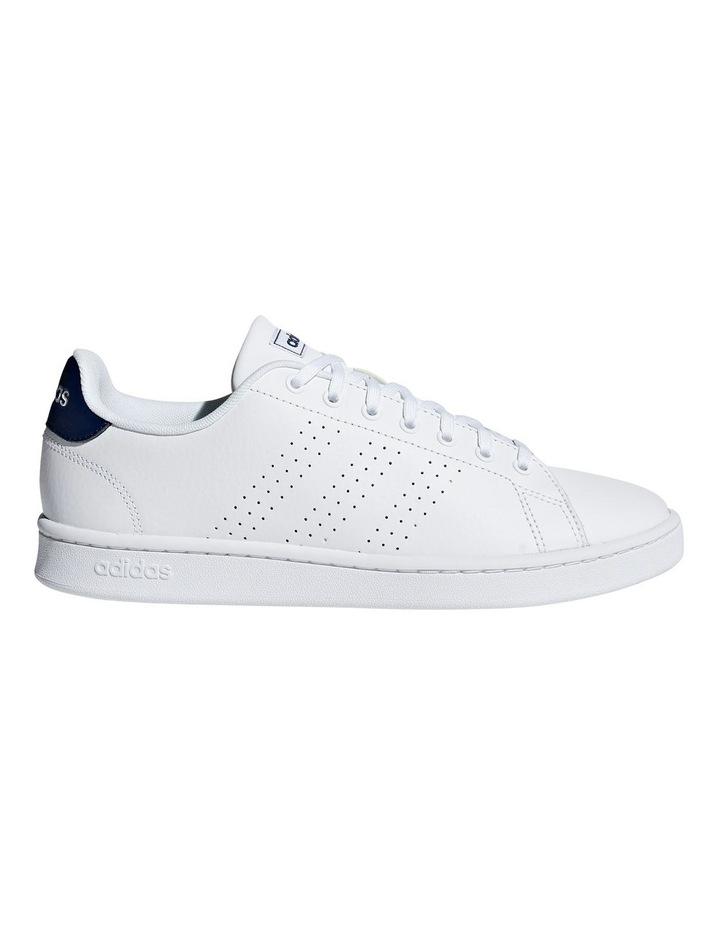 Advantage Sneaker image 1
