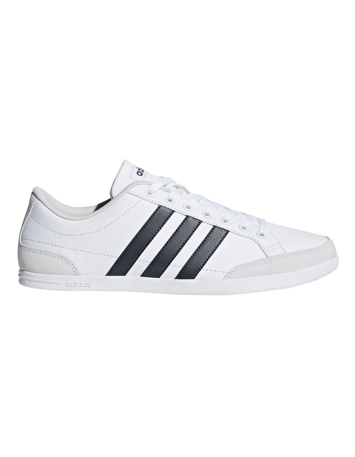 Caflaire Sneaker Sneaker image 1