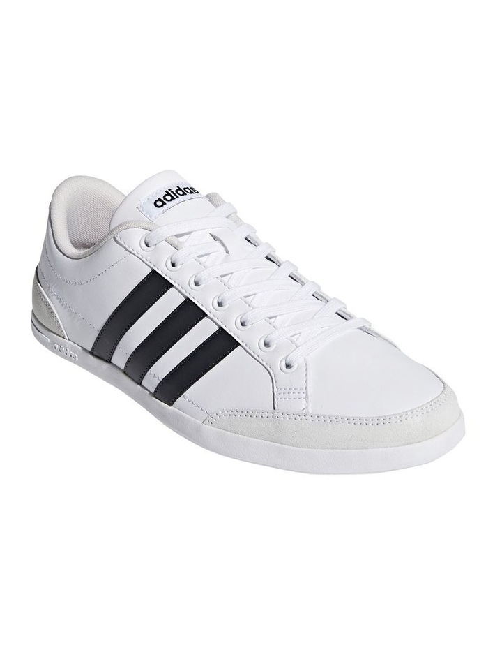 Caflaire Sneaker Sneaker image 2