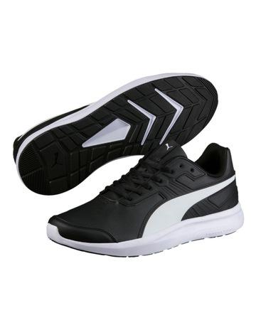 29acdeb1ba Men's Sneakers   Shop Sneakers For Men Online   MYER