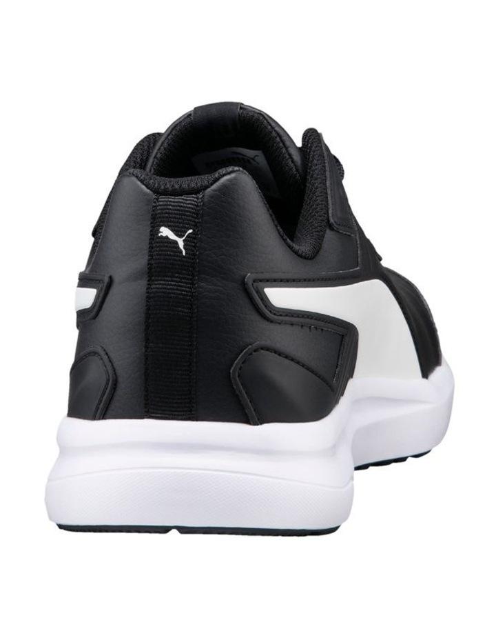 Puma Escaper Sl Sneaker image 2