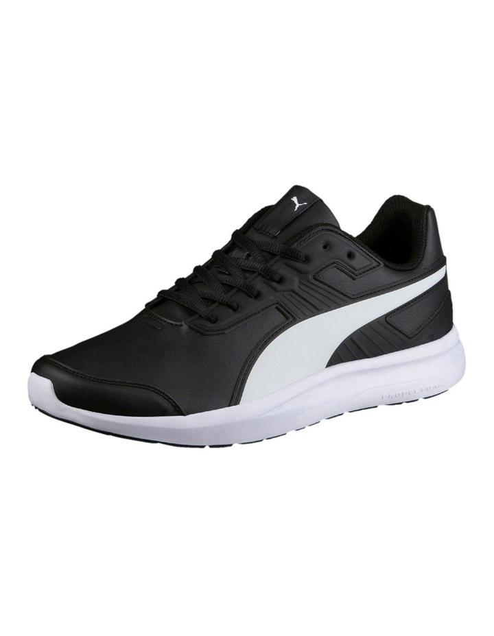 Puma Escaper Sl Sneaker image 3