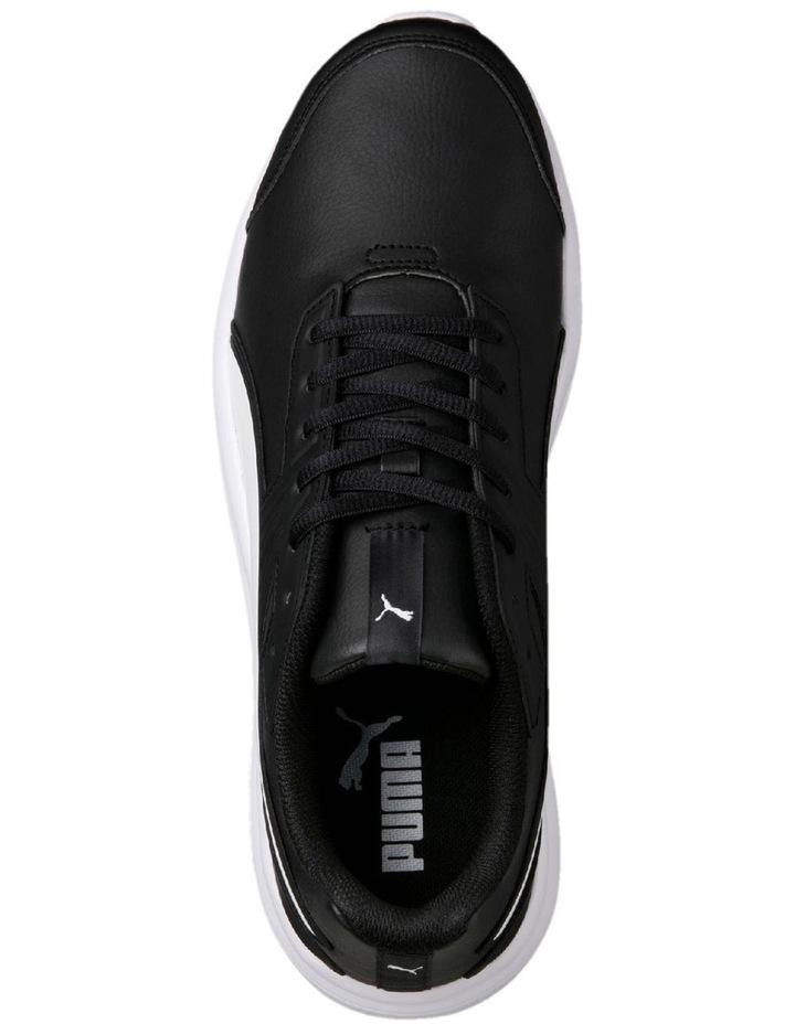 Puma Escaper Sl Sneaker image 5