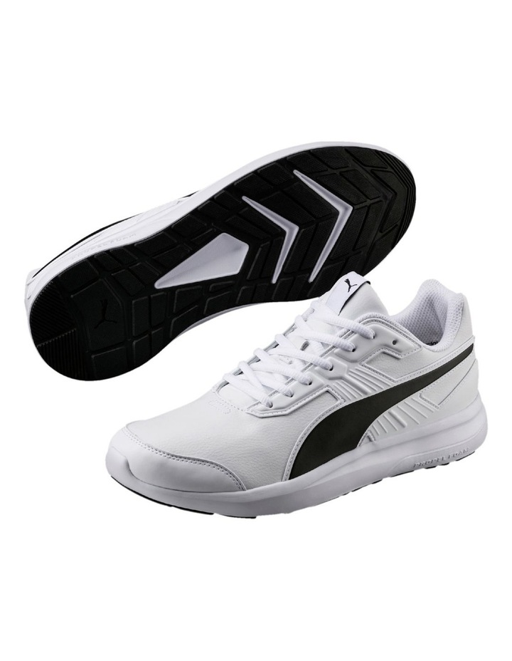 best price outlet online another chance Puma Puma Escaper Sl Sneaker