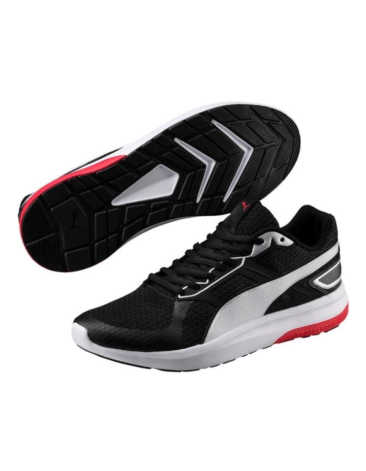 Puma Escaper Tech Sneaker image 1