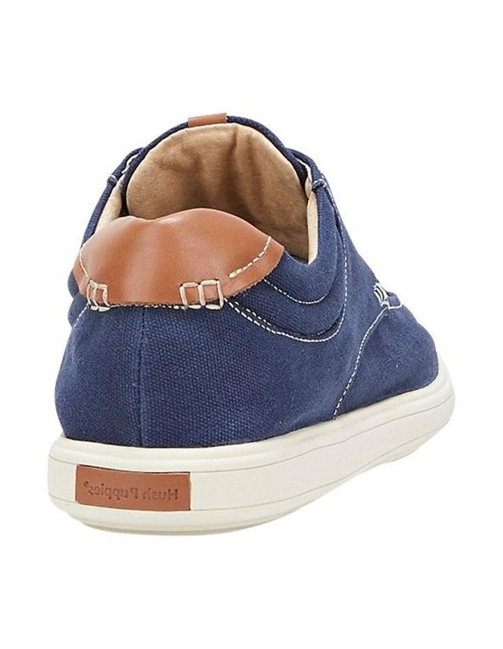 SIMPSON Sneaker image 2