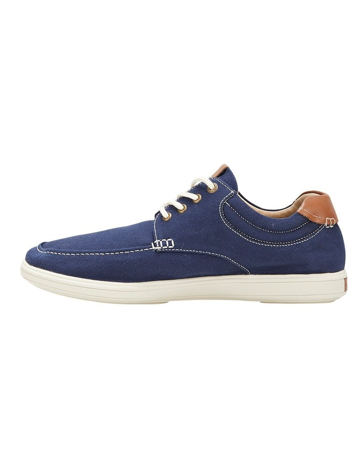 SIMPSON Sneaker image 3