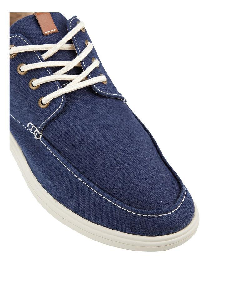 SIMPSON Sneaker image 4