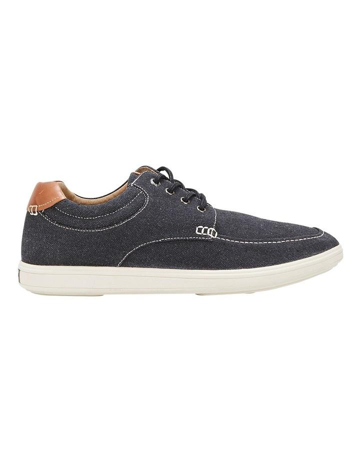SIMPSON Sneaker image 1