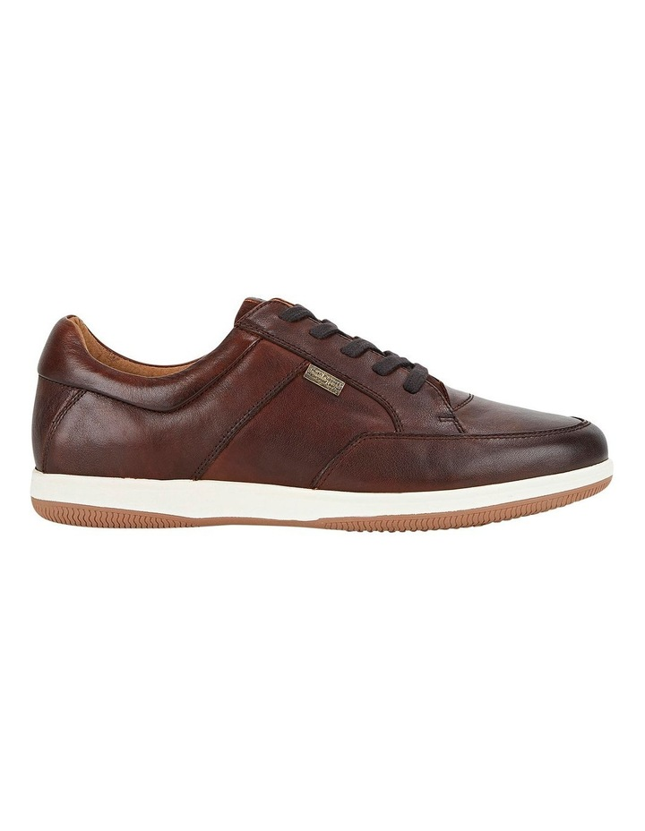Dean Sneaker image 1