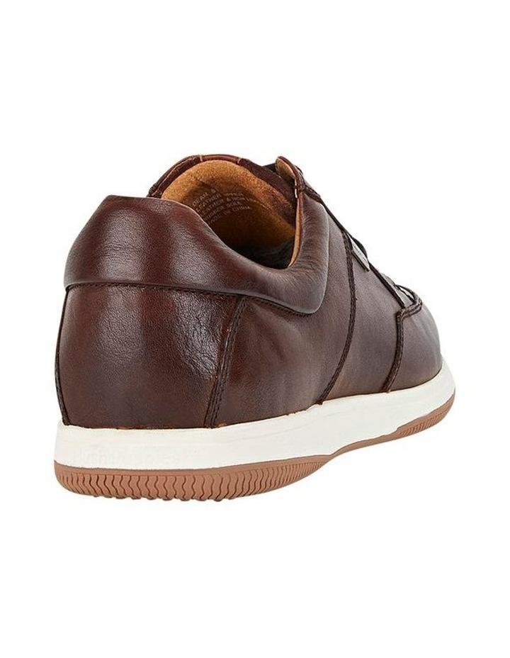 Dean Sneaker image 2
