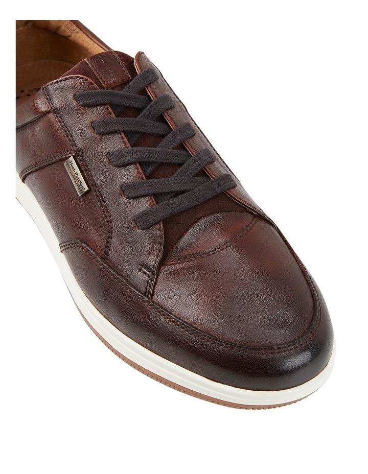Dean Sneaker image 4