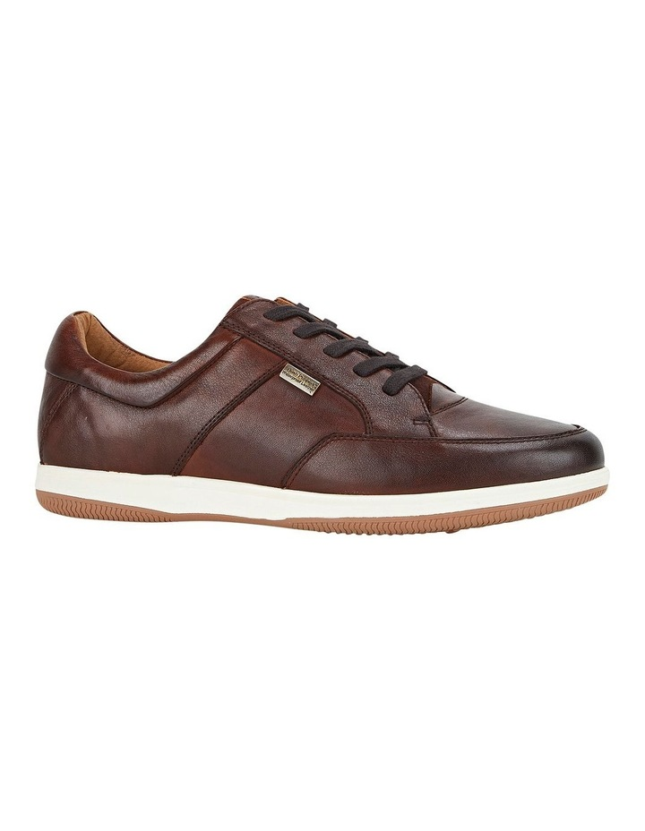 Dean Sneaker image 5