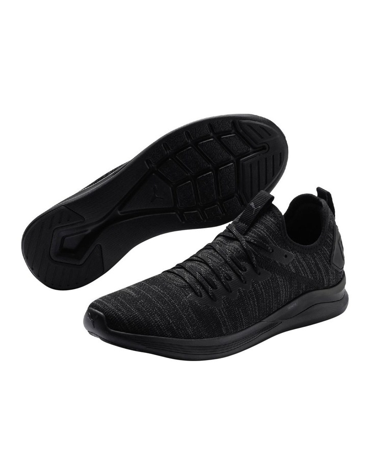 lowest price 560f8 323d3 Puma IGNITE FLASH EVOKNIT