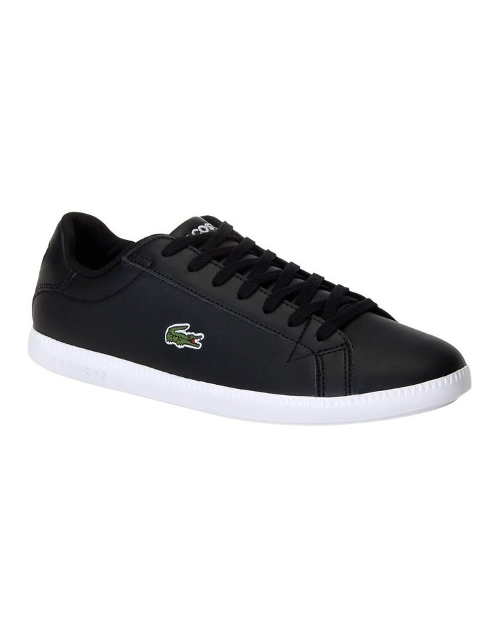 Graduate Bl 1 Sneaker image 1