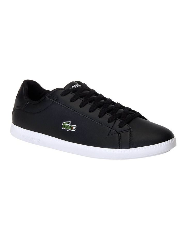 Graduate Bl 1 Sneaker image 2