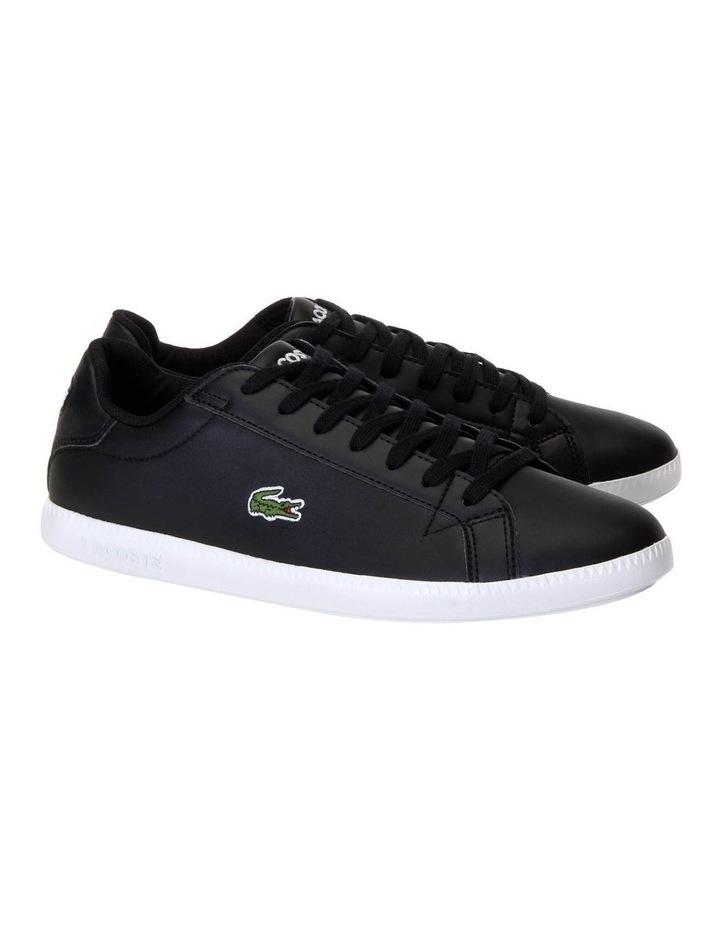 Graduate Bl 1 Sneaker image 3