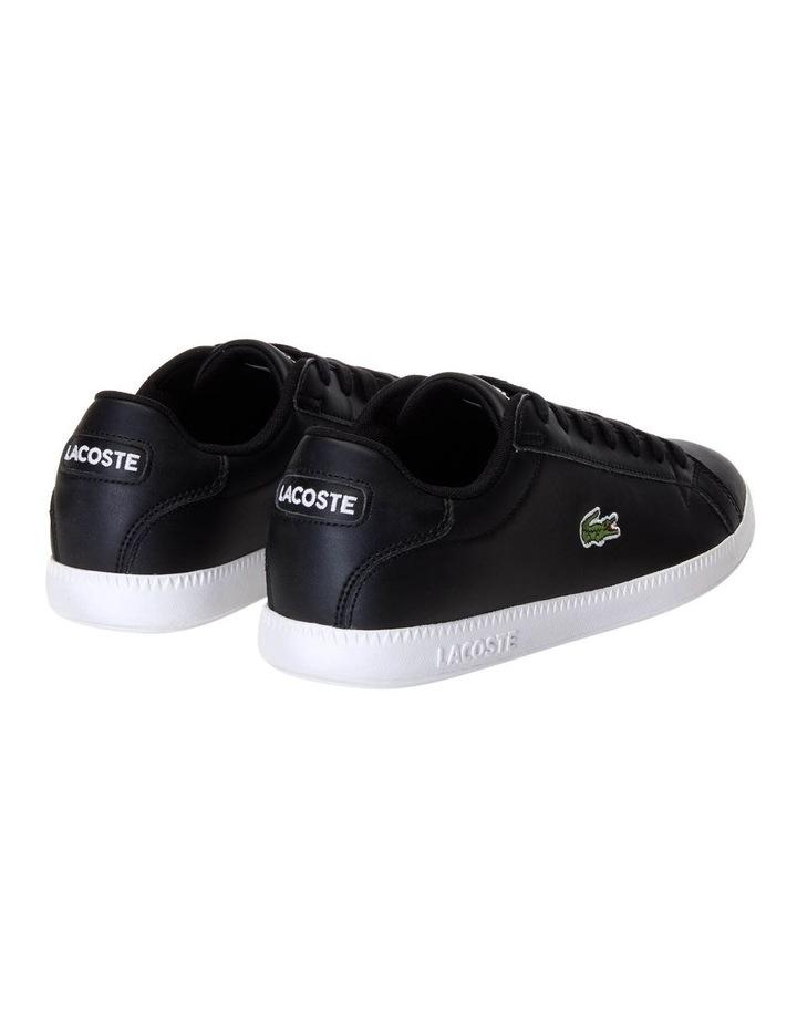 Graduate Bl 1 Sneaker image 4