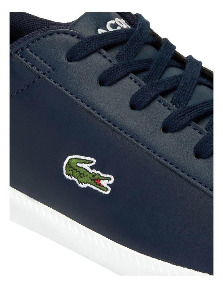 Graduate Bl 1 Sneaker image 6