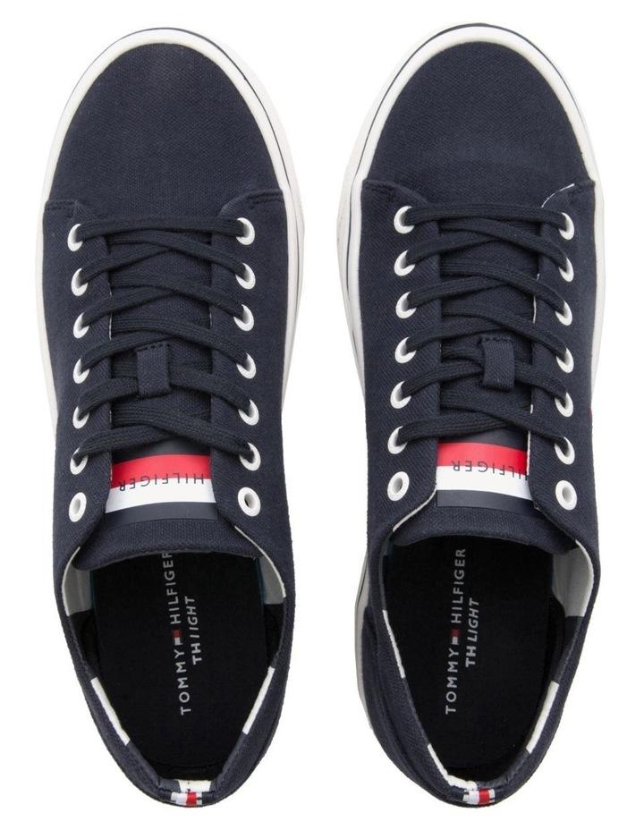 Lightweight Seasonal Sneaker image 3
