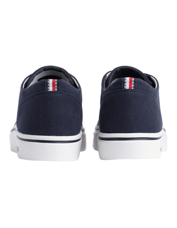 Lightweight Seasonal Sneaker image 4