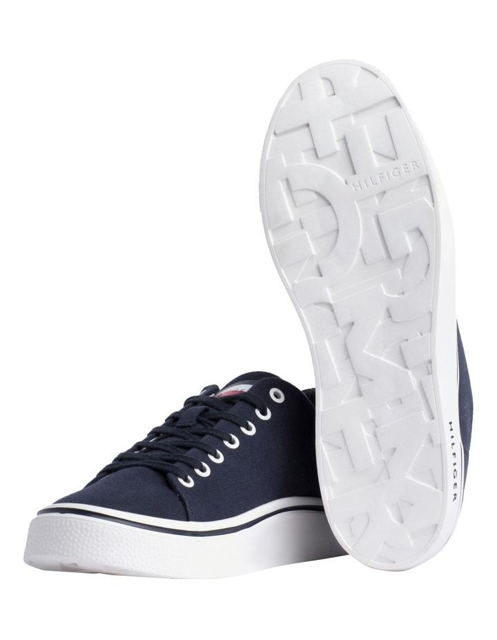 Lightweight Seasonal Sneaker image 5