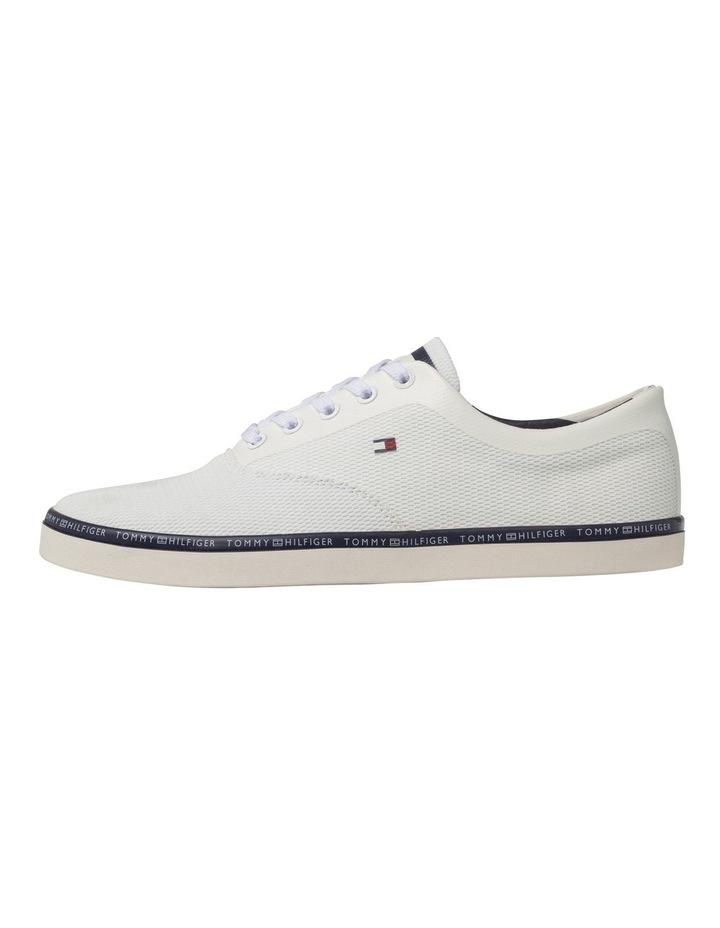 Essential Modern Mesh Sneaker image 1