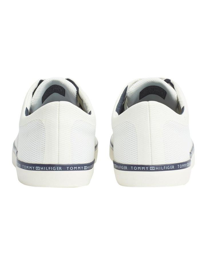 Essential Modern Mesh Sneaker image 2
