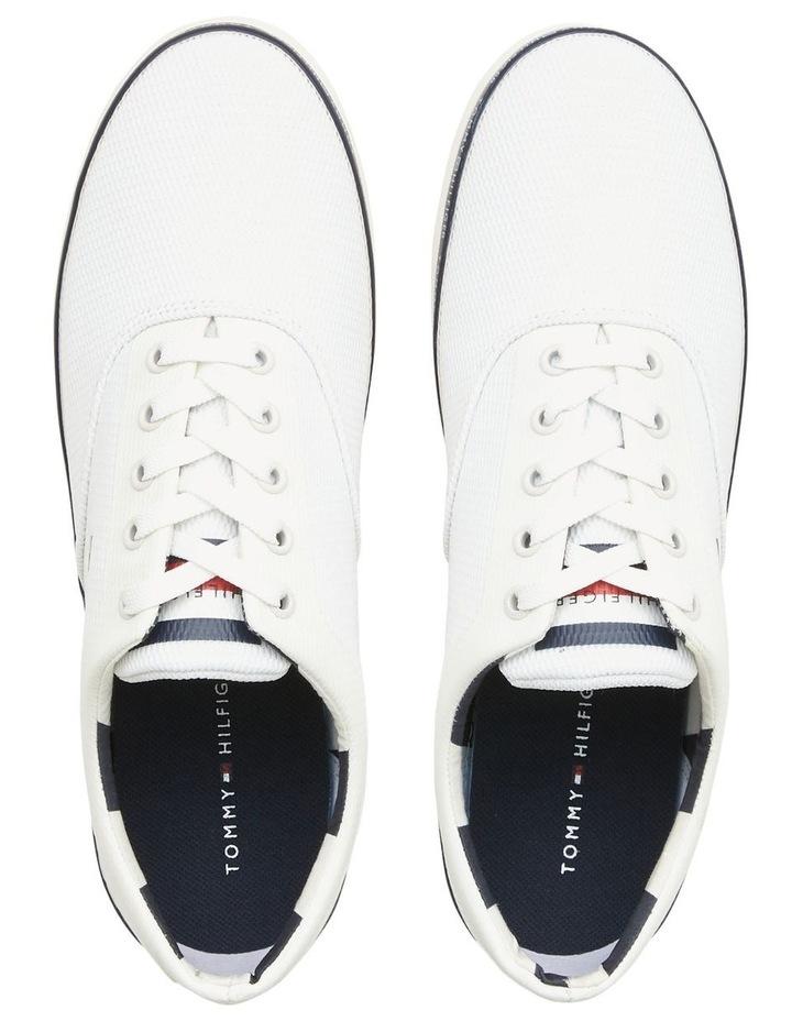 Essential Modern Mesh Sneaker image 3