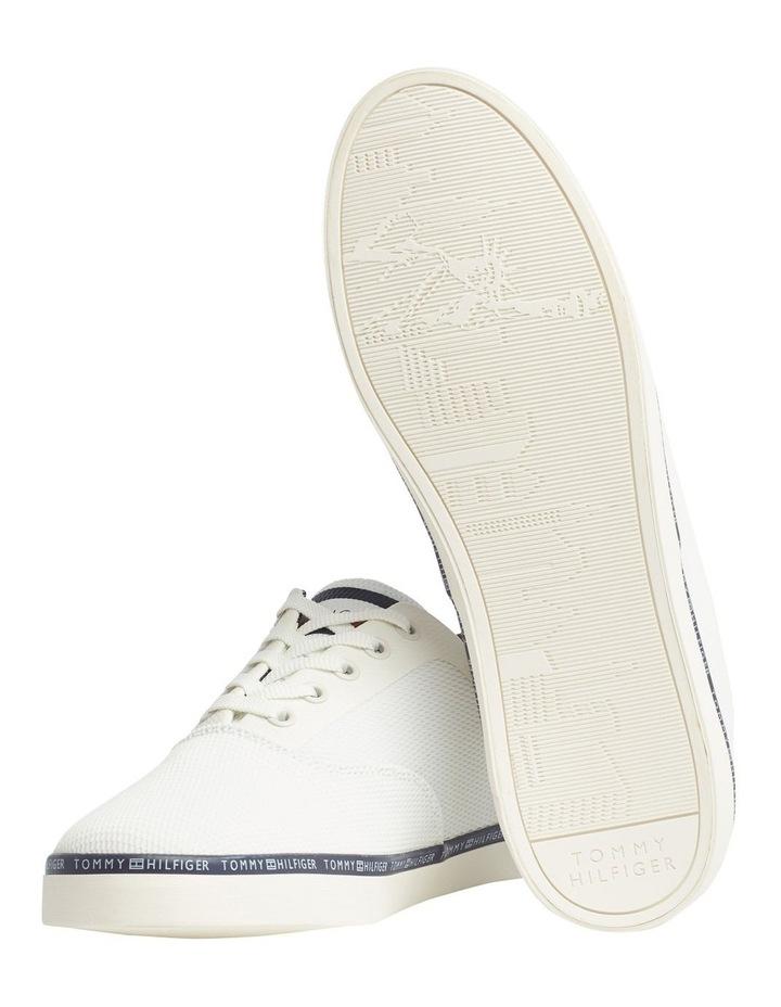 Essential Modern Mesh Sneaker image 4