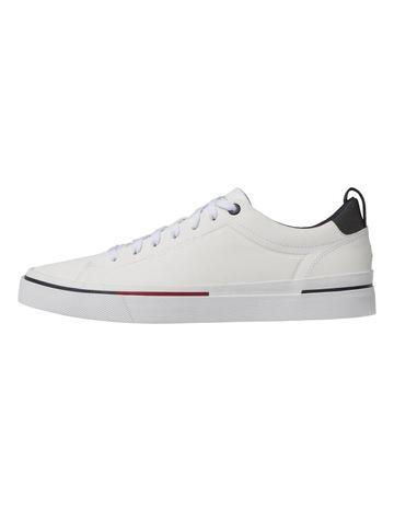 Men's Shoes On Sale | MYER