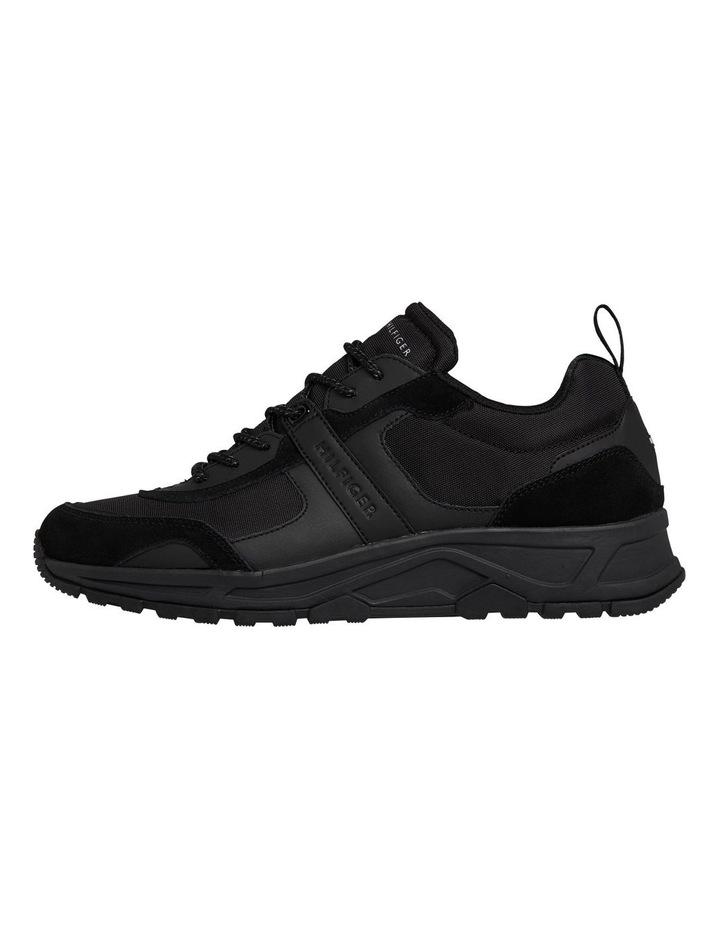 Fashion Mix Sneaker image 1