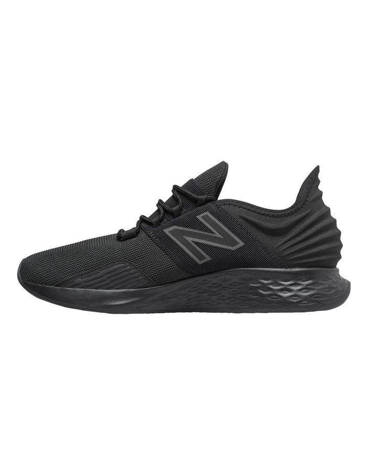 Roav Sneakers image 2