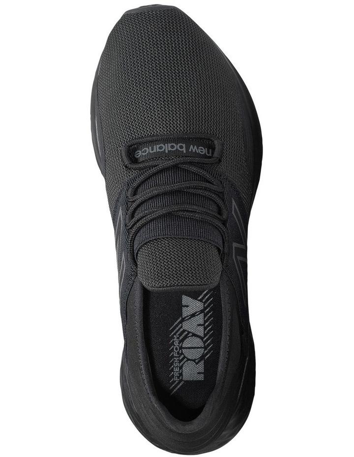 Roav Sneakers image 3