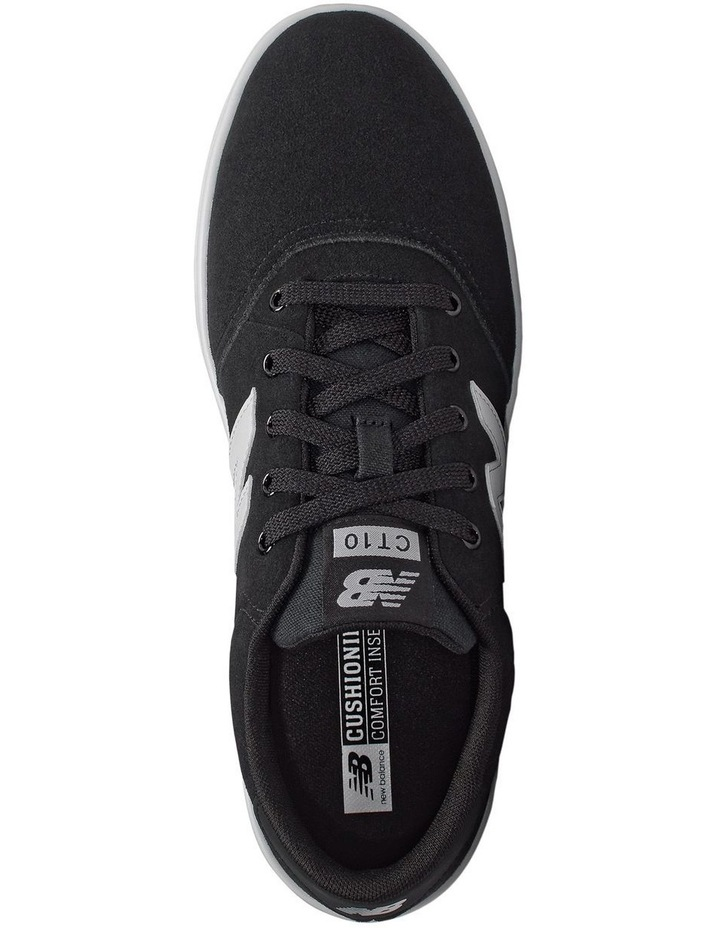 Ct10 Sneaker image 3