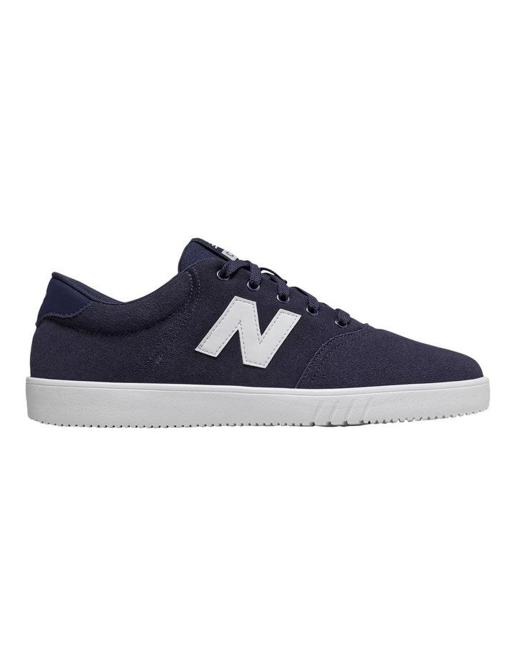 CT10 Sneaker image 1