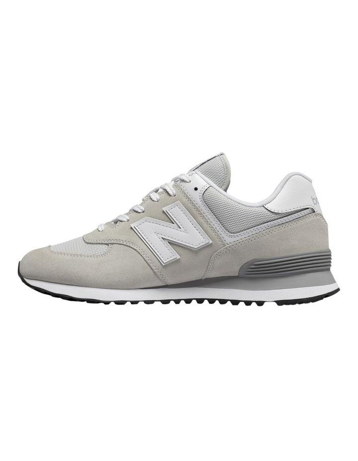574 v2 Running Shoe image 2