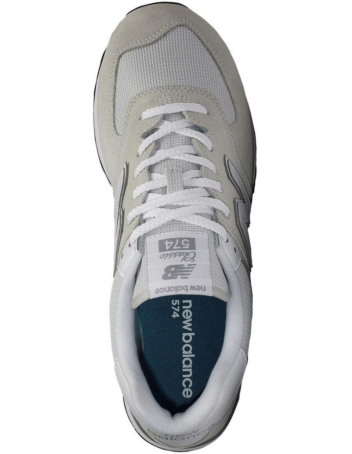 574 v2 Running Shoe image 3