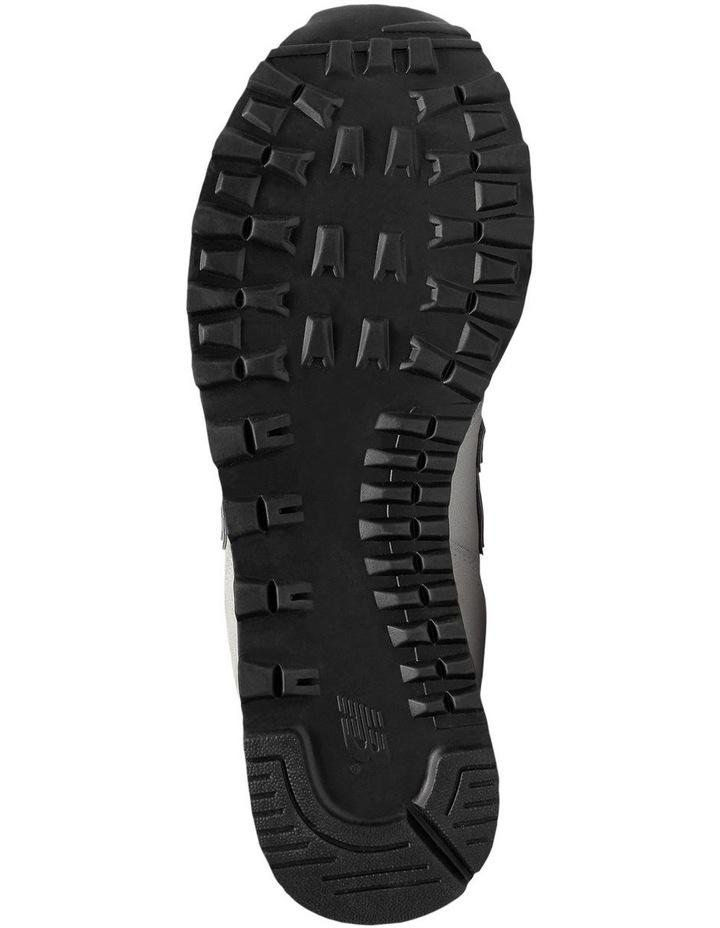 574 v2 Running Shoe image 4