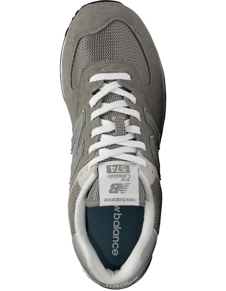 574 V2 Sneaker image 3