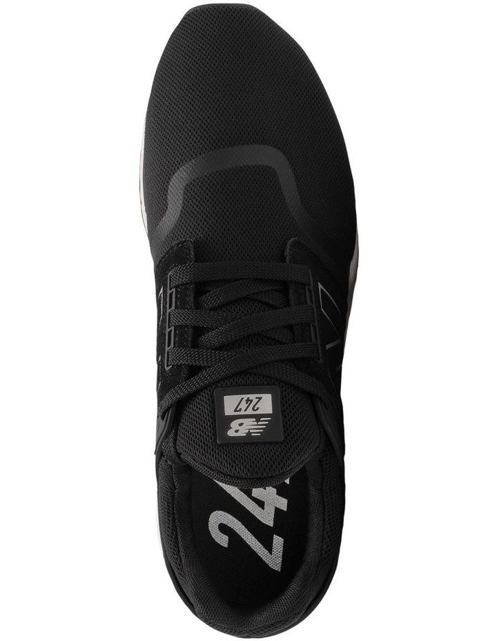 247 v2 Sneaker image 3