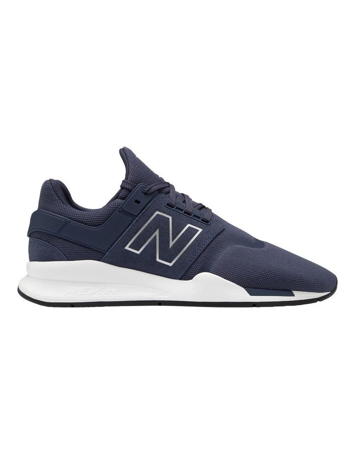 247 v2 Sneaker image 1